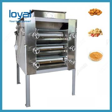 Peanut corn walnut soybean grain mill flour mill powder making crushing machine