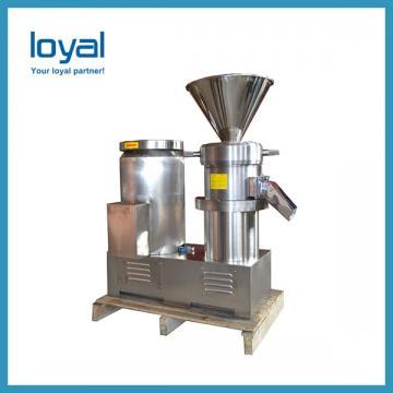 Panda Biscuit Making Machine/Chocolate Jam Cream Injection Machine