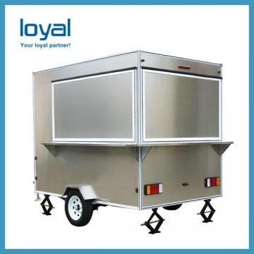 Industrial and Good Taste Cream Sandwich Biscuits Making Machine with Lower Price