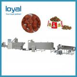 Multi-Function Touch Pet Only Beef Grain Chicken Grain Packing Machine