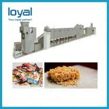 Manual Stainless Steel Noodle Maker for Household