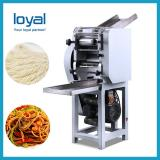Muti color 150 Detachable household flexible stainless iron dumpling shell noodle machine with 3 knifes