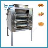 Factory Price Peanut/Soybean Powder/Flour Mill/Making Machine