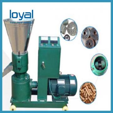 Bird  Feed Pellet Production Machine Snack Food Mill Processing Making Extrusion Line