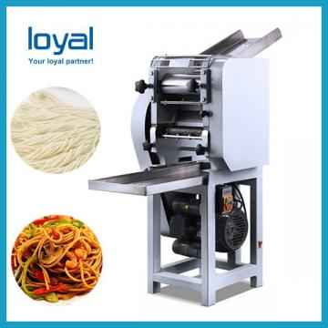 New commercial stainless steel Automatic noodle making machine/Household noodle maker