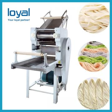 Good quality and cost effective automatic noodle maker