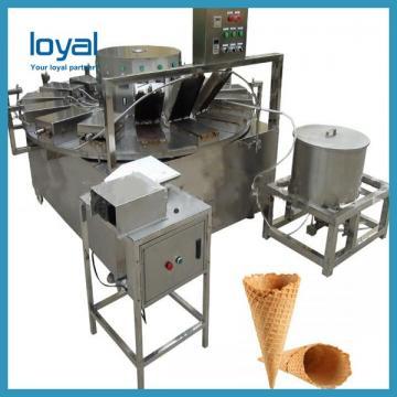 Factory Price Cream Sandwich Biscuit Making Machine