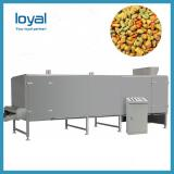 Hot Sale Auto Meat Strip Beef Jerky Treat Forming Machine