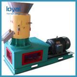 Bird Feed Extruder Machine Production Line 500-600 kg/h